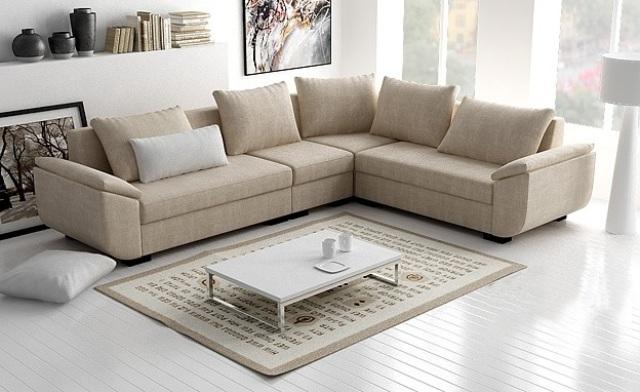 sofa-phong-khach-gia-re-034t