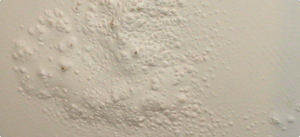 Một số hiện tượng thường gặp khi sơn nhà